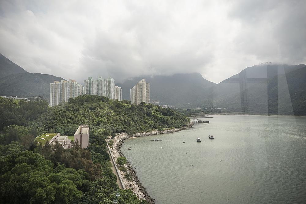 Hong Kong_0094.jpg