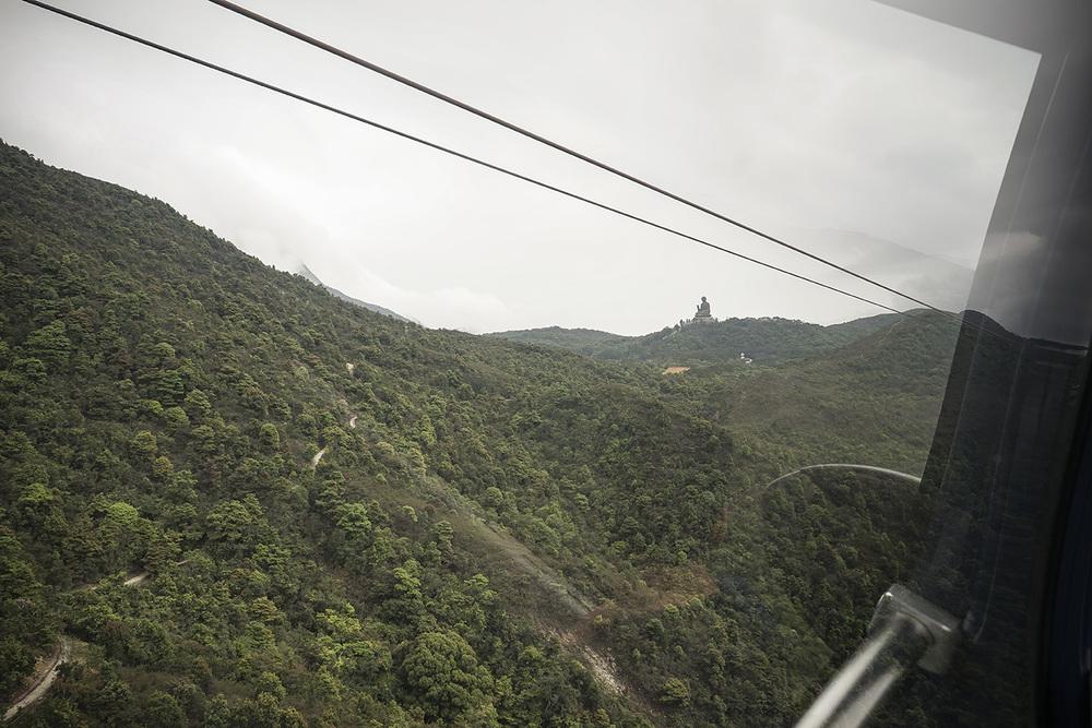 Hong Kong_0101.jpg