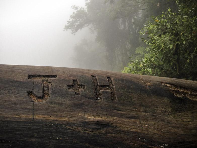 Cerro Chato_0009.jpg