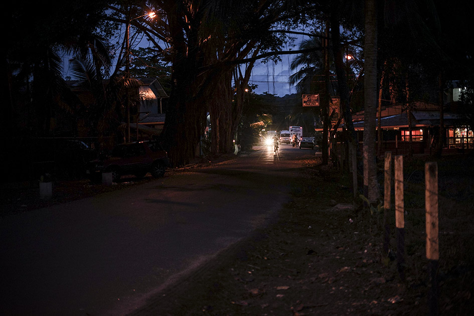 Puerto Viejo_0040.jpg