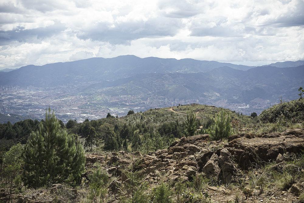Medellín_0079.jpg