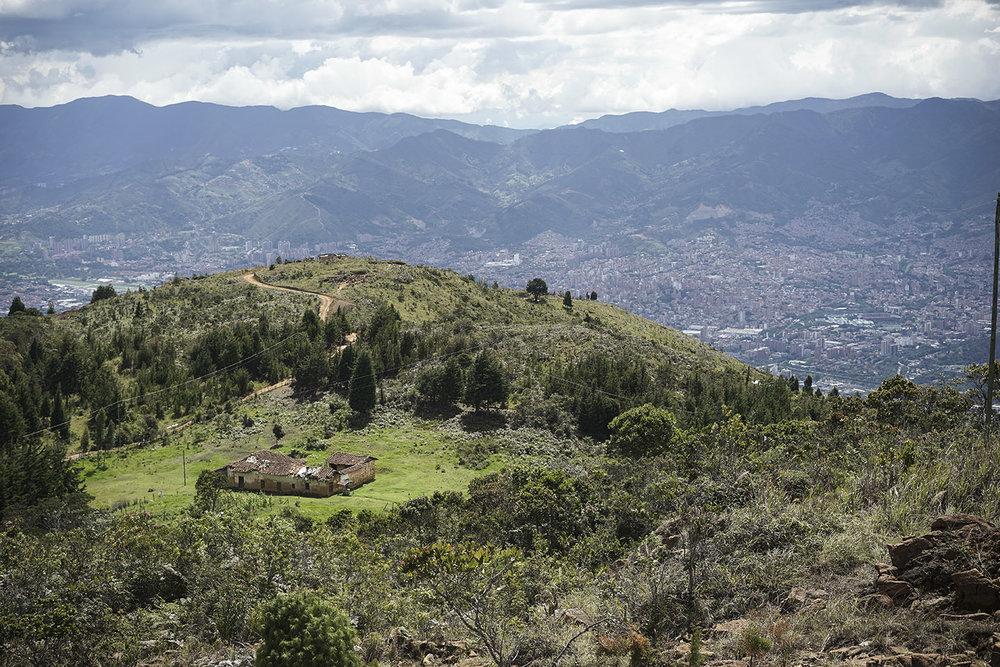 Medellín_0082.jpg