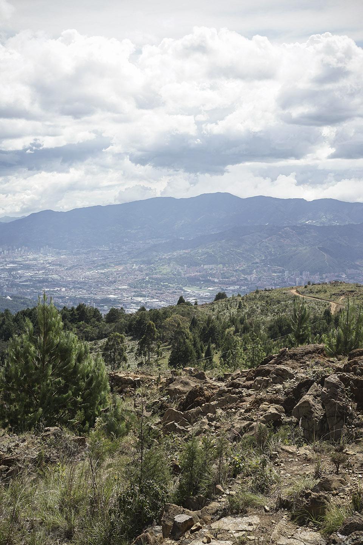 Medellín_0080.jpg