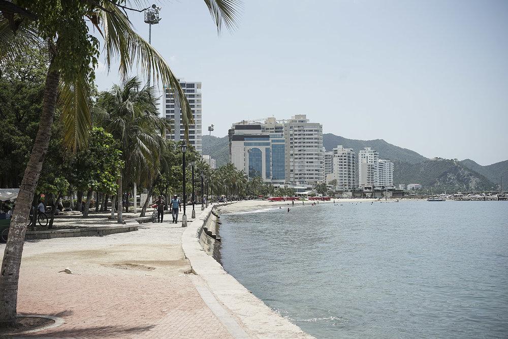 Santa Marta_0008.jpg