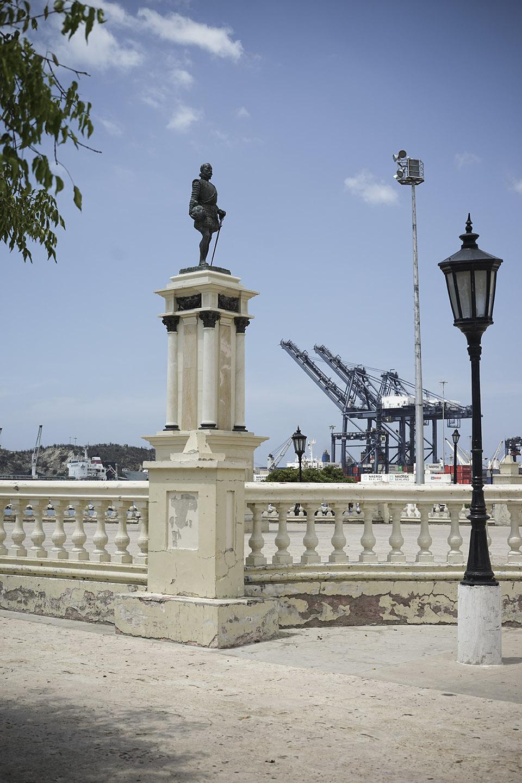 Santa Marta_0009.jpg