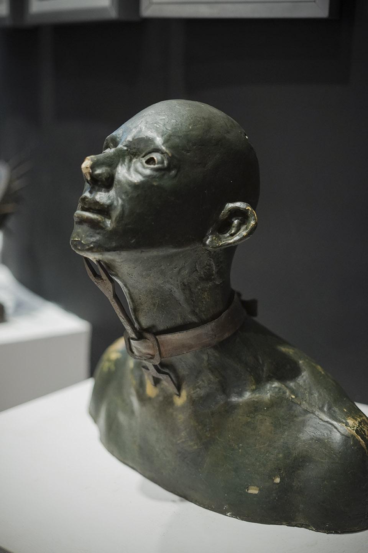 Museum of Inquisition, Cartagena