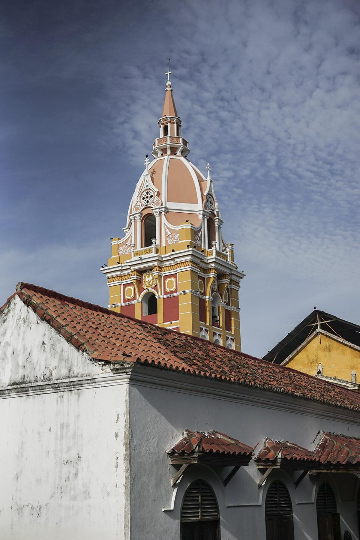 Cartagena_0014.jpg