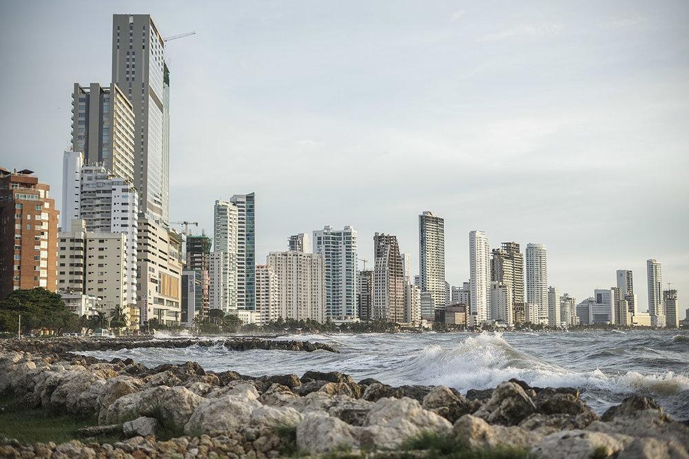 Cartagena_0025.jpg