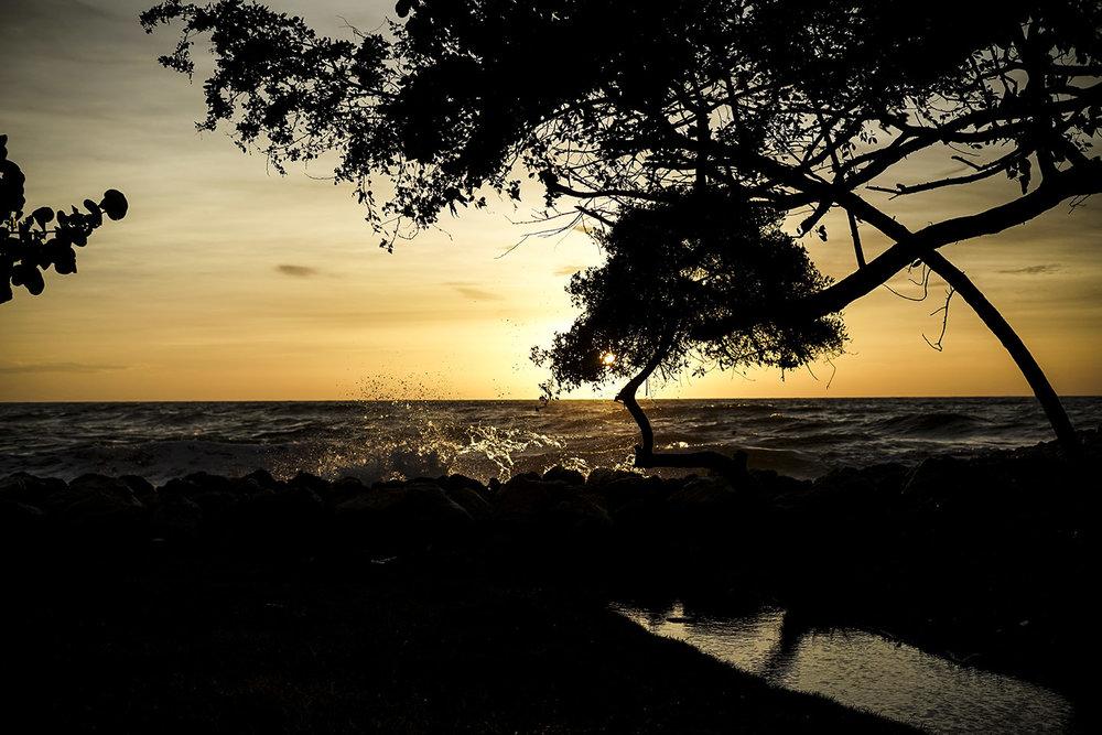 Cartagena_0032.jpg