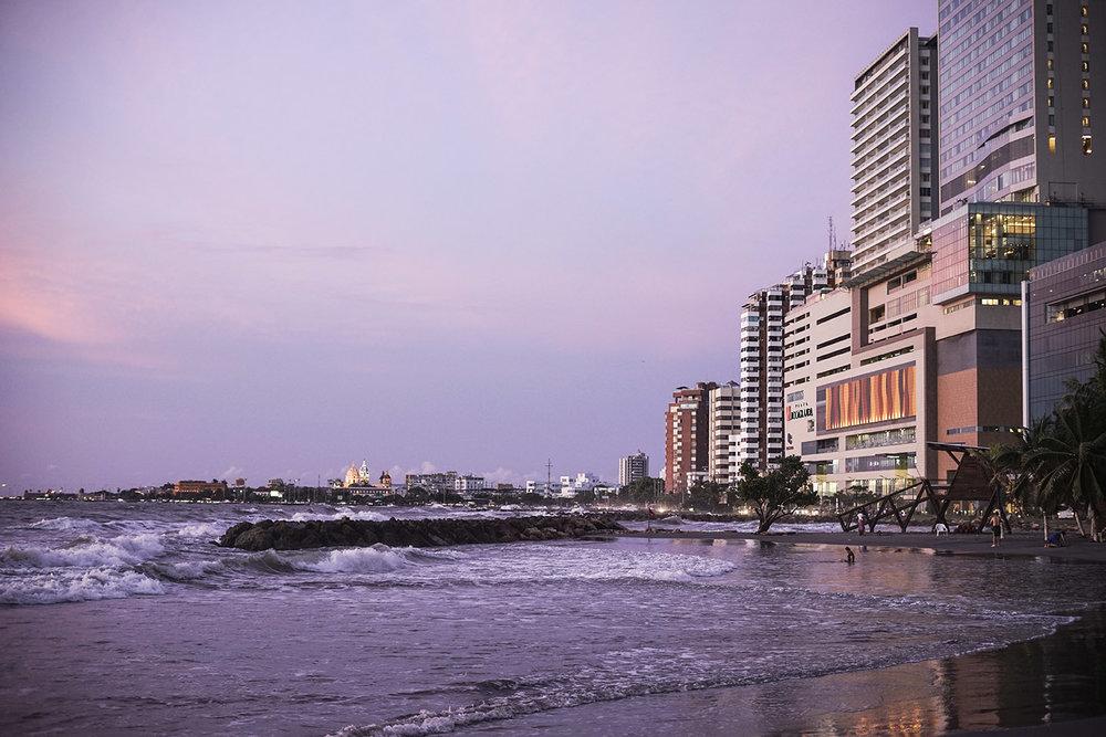 Cartagena_0036.jpg