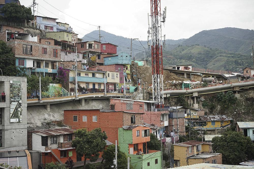 Medellín2_0014.jpg