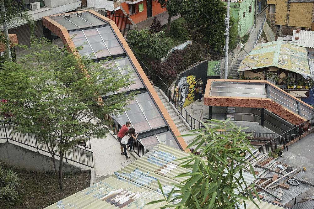 Medellín2_0015.jpg