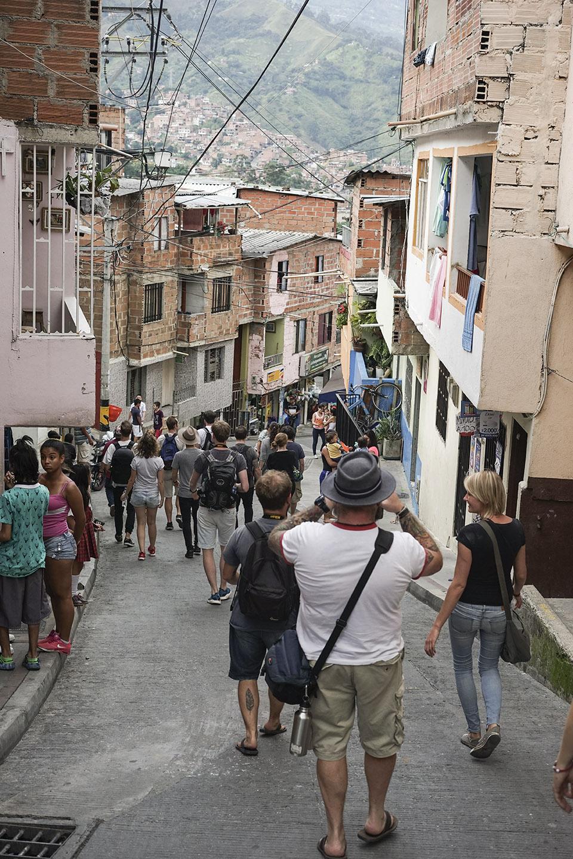 Medellín2_0029.jpg