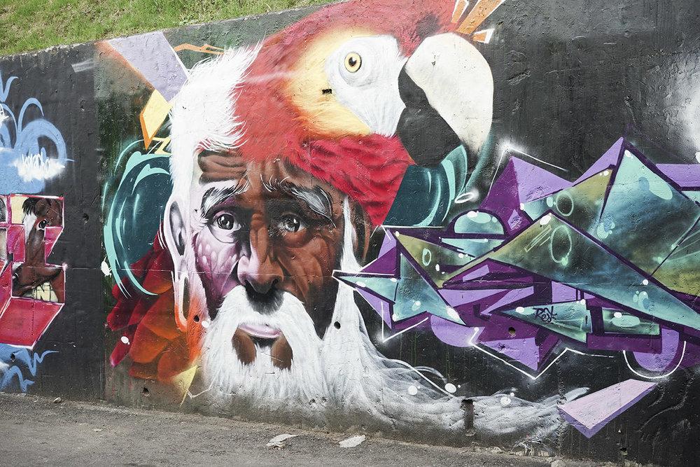 Medellín2_0031.jpg