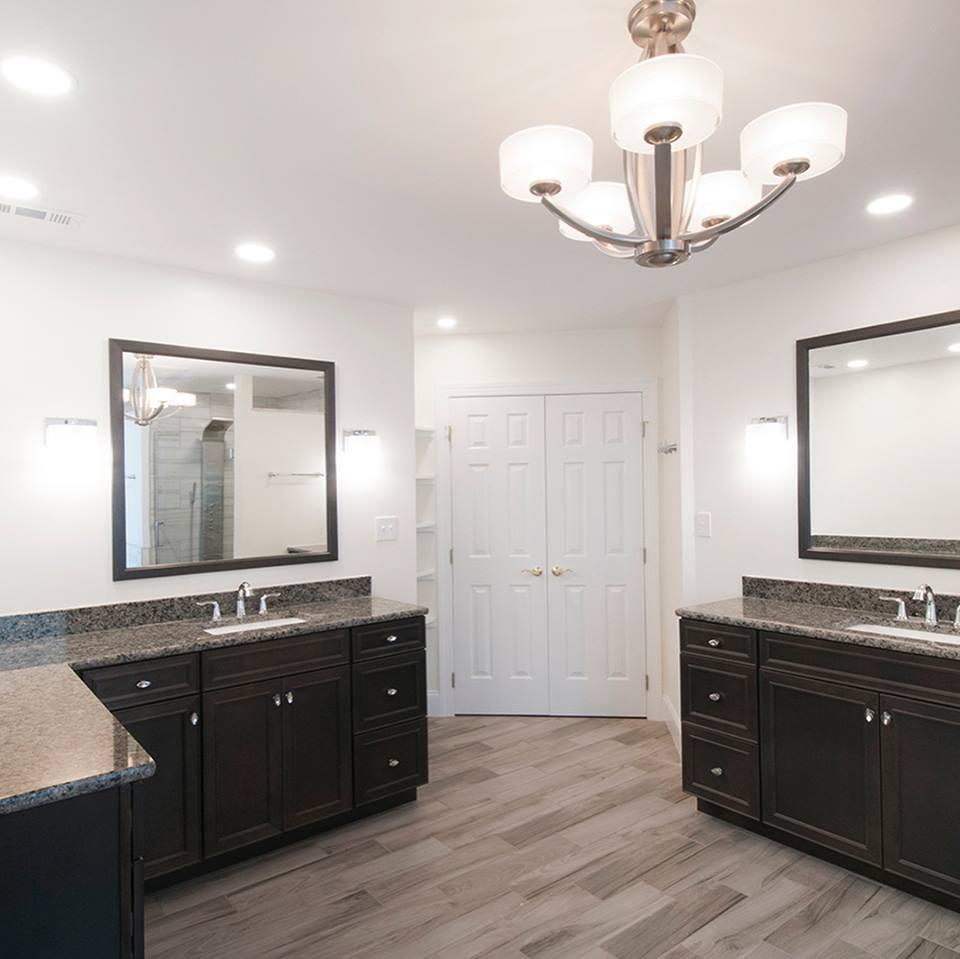cci bathroom remodel.jpg