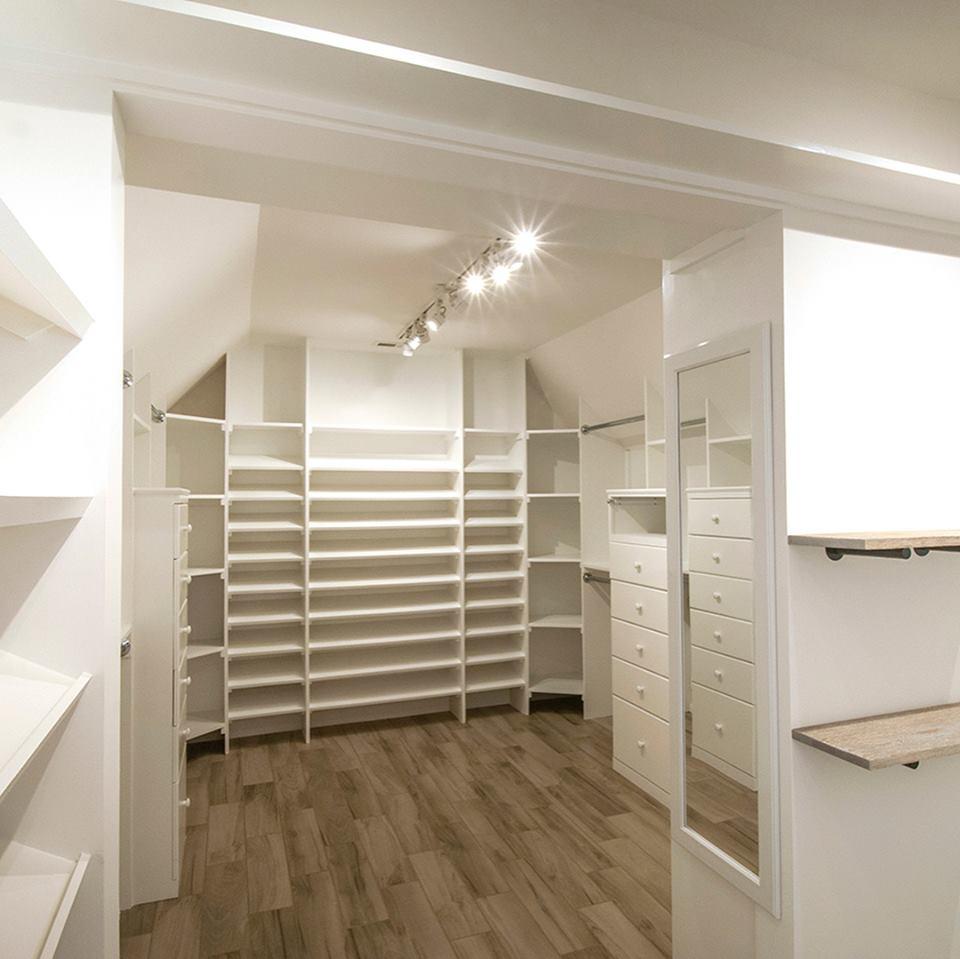 cci custom closets.jpg