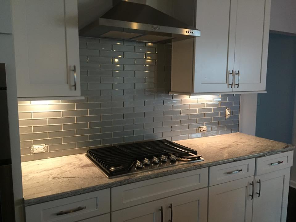 cci kitchen2.jpg
