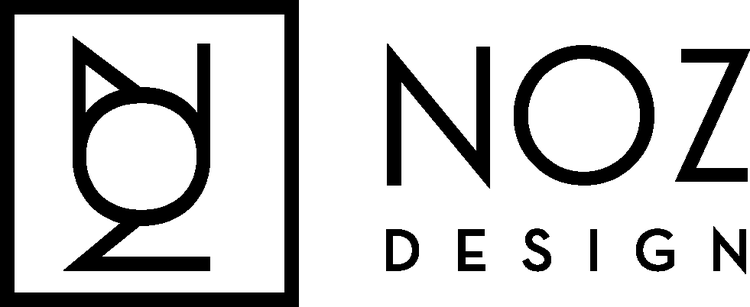 NOZ DESIGN: Interior Designer San Francisco