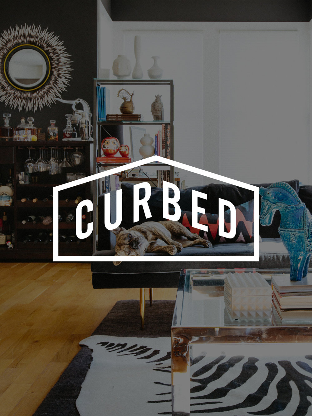 Noz Design | Curbed September 2016