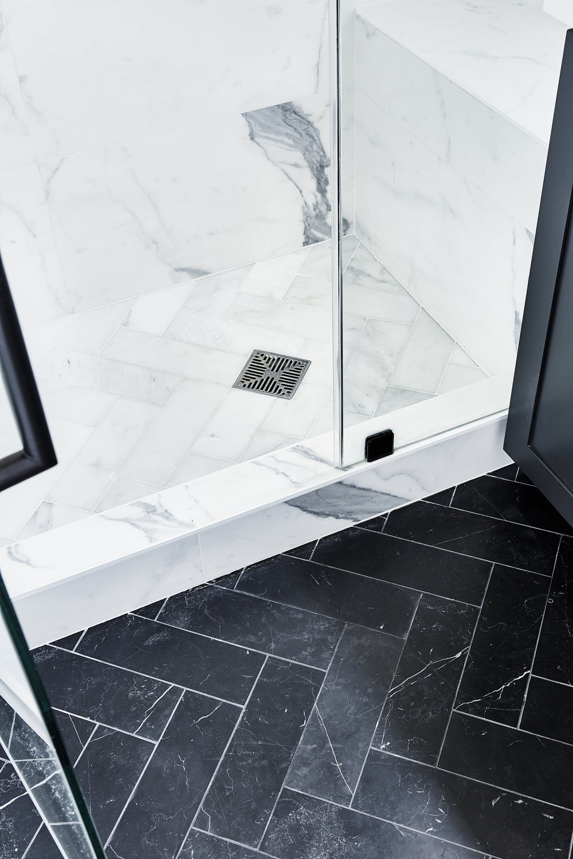 Noz Design - Duboce Flat - 25906.jpg