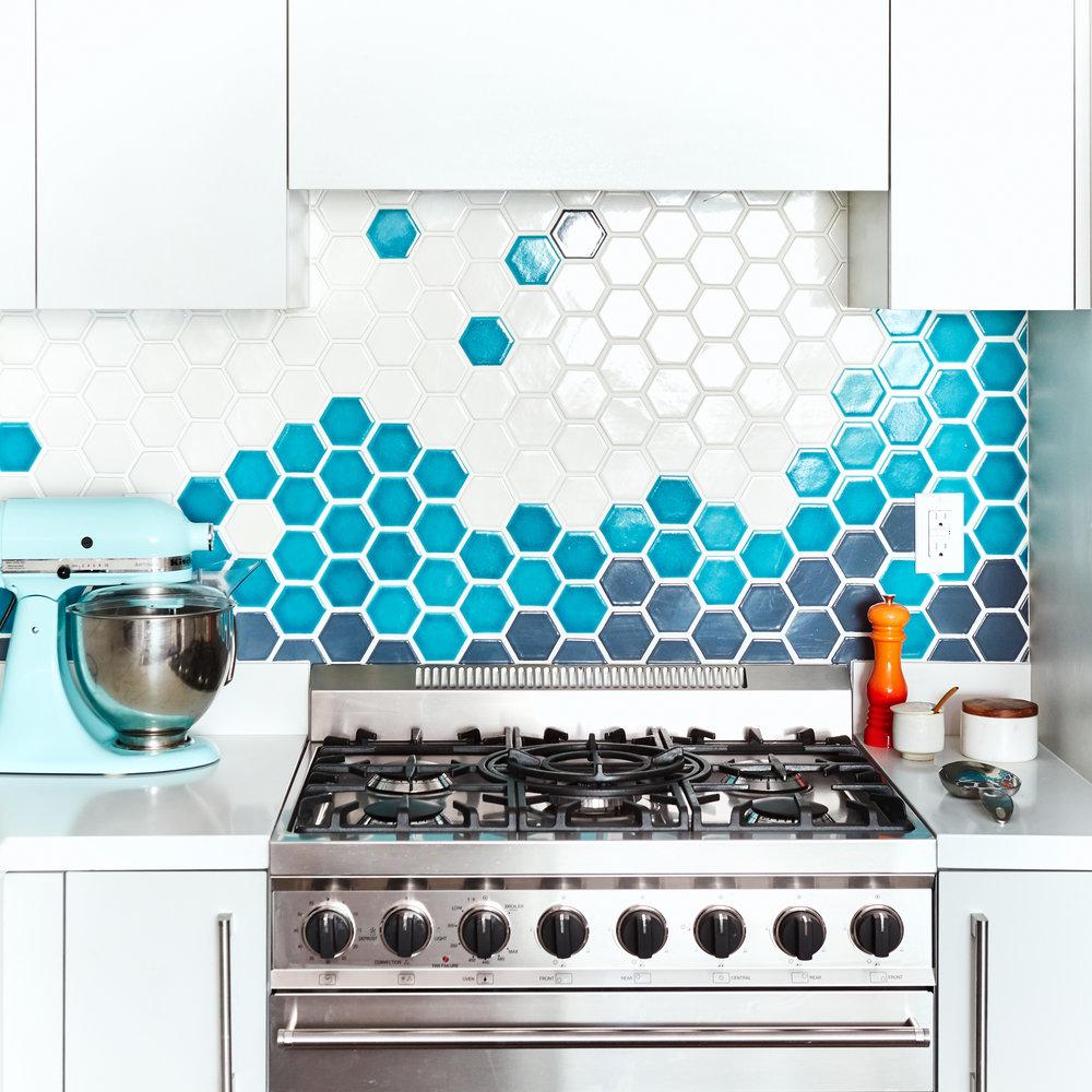Noz Design - Mission Boho Kitchen Backsplash.jpg