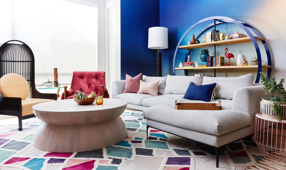Noz Design - Mission Boho Living Room.jpg