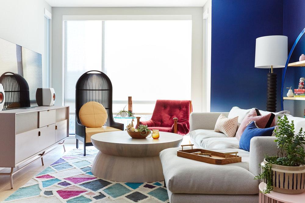 Noz Design - Mission Boho Living Room 2.jpg