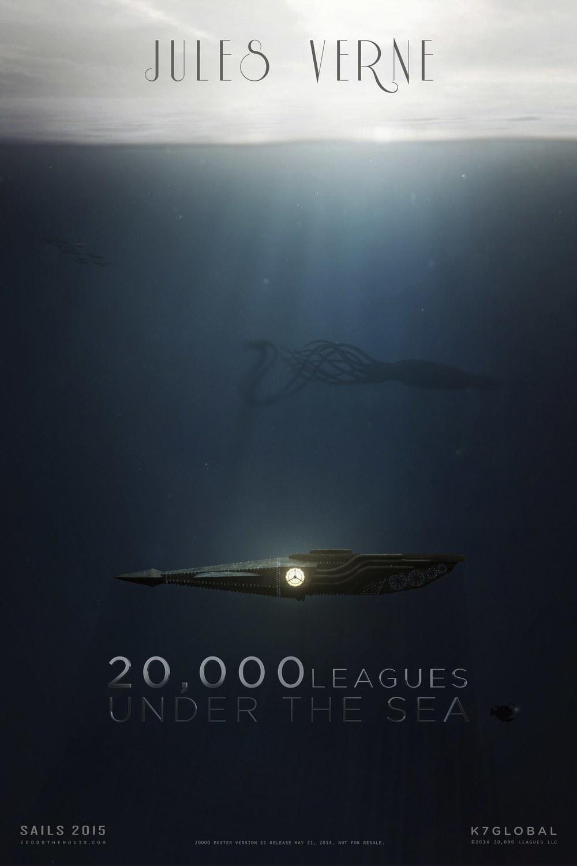 20000-movie_poster_10.jpg