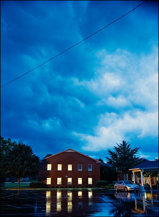 storm8_small.jpg