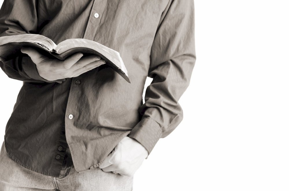 bible-reading-guy.jpg