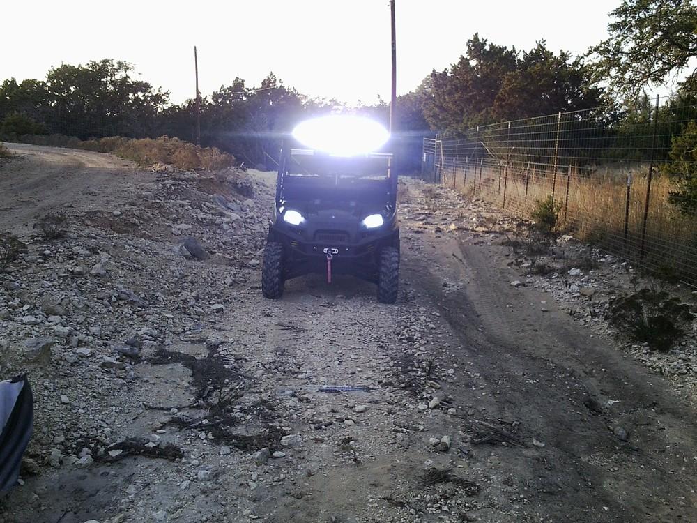 40 inch on Ranger.jpg