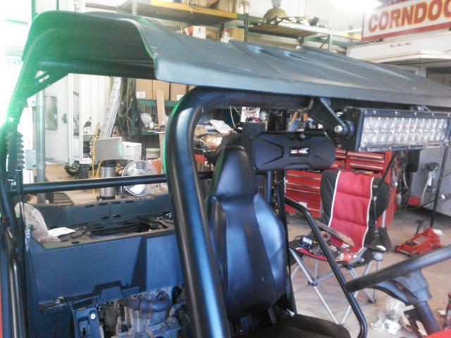 mounted mid rollcage.jpg
