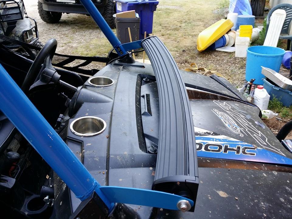 Raidus 40 custom mounts 2.jpg