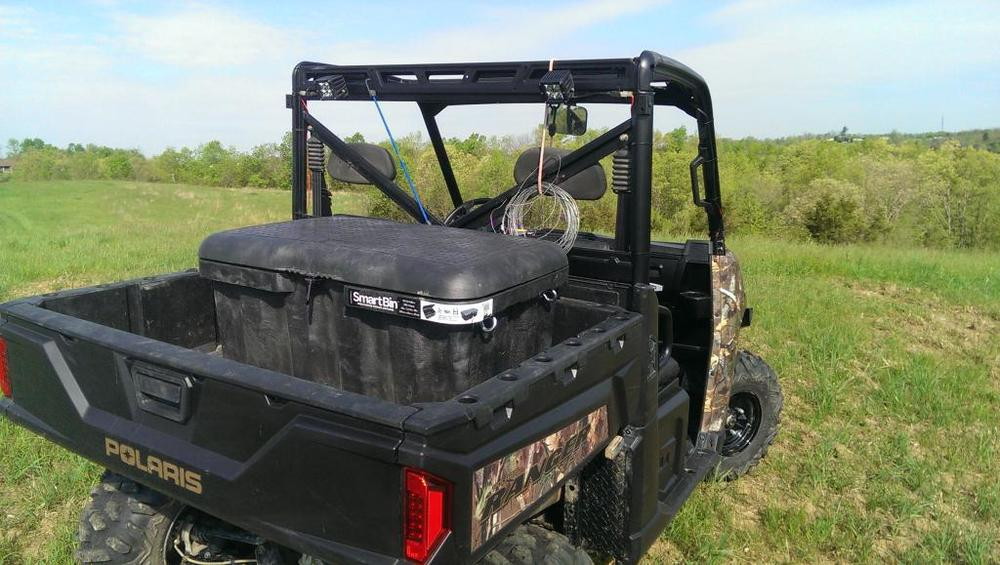 ranger with rear cubes.jpg