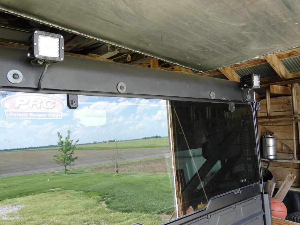 rigid work lights on ranger.jpg