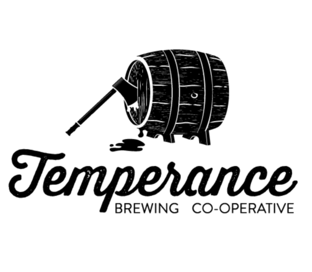 Temperance Brewing Co-operative Ltd.