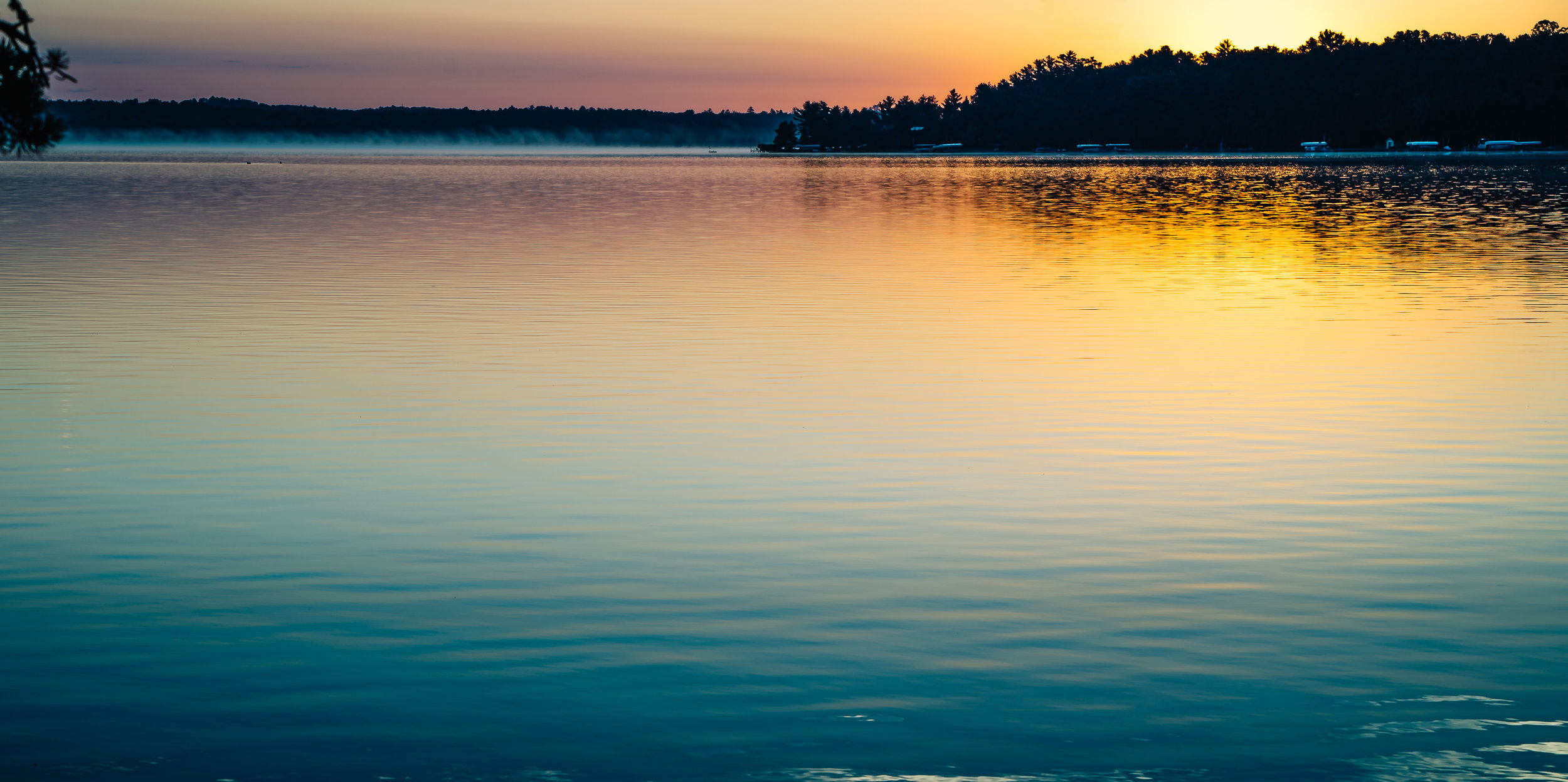 Trout Lake Camps Incredible Camp In Central Minnesota Minnesota