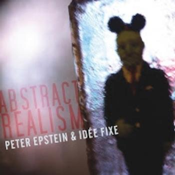 Peter epstein.jpg