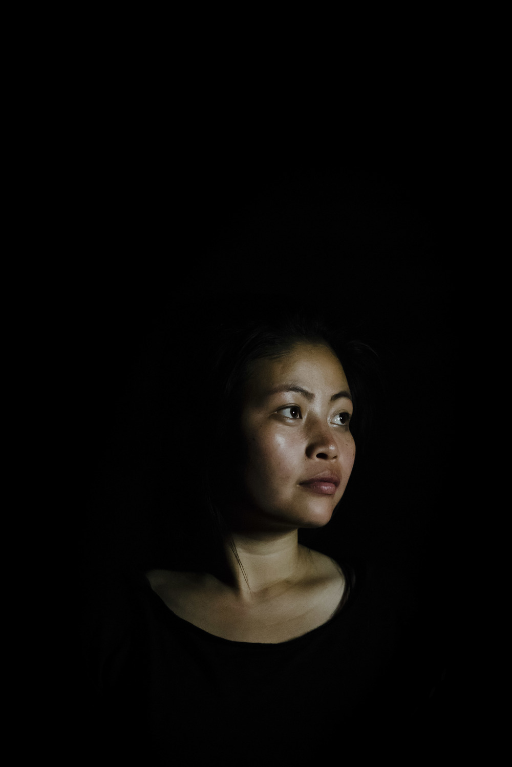 night portraits02.jpg