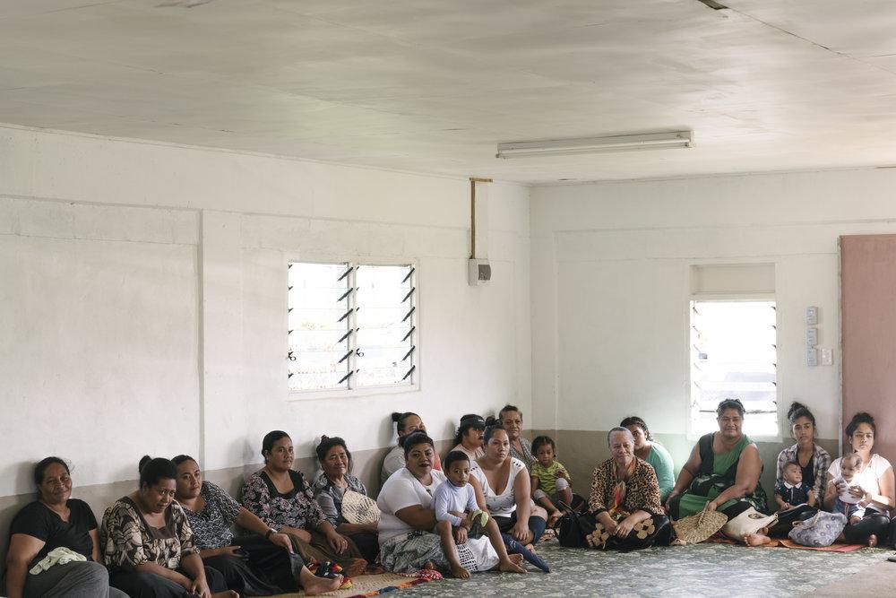 168_Tonga_2018_AlanaHolmberg.jpg