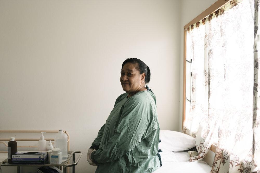 102_Tonga_2018_AlanaHolmberg.jpg