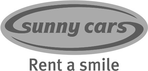 sunnycars.png