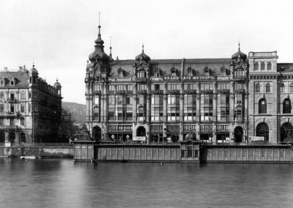 Haus_Metropol_Zürich_1914.jpg