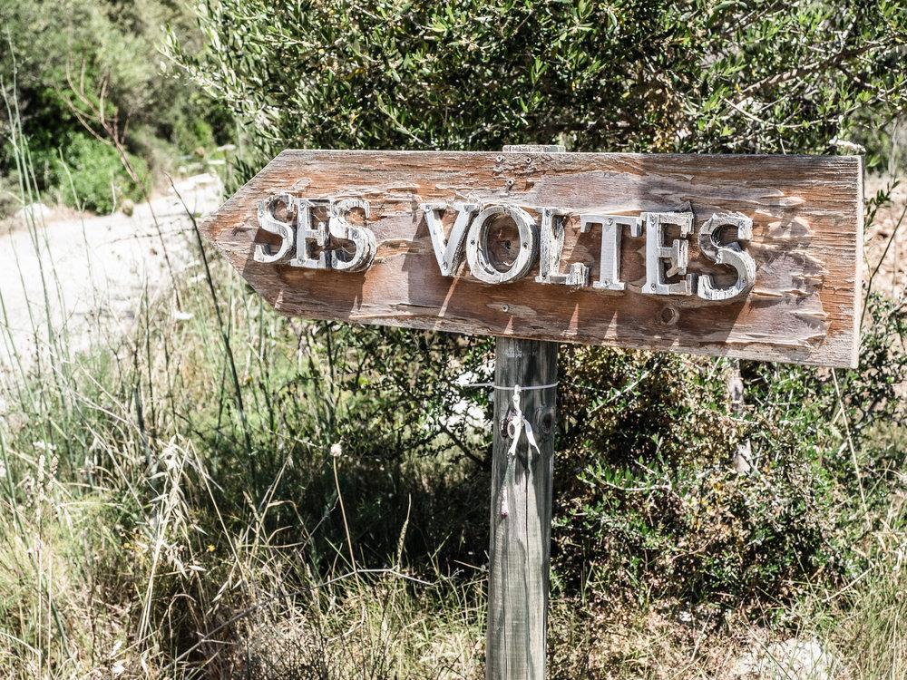 Mallorca_SesVoltes-47.jpg