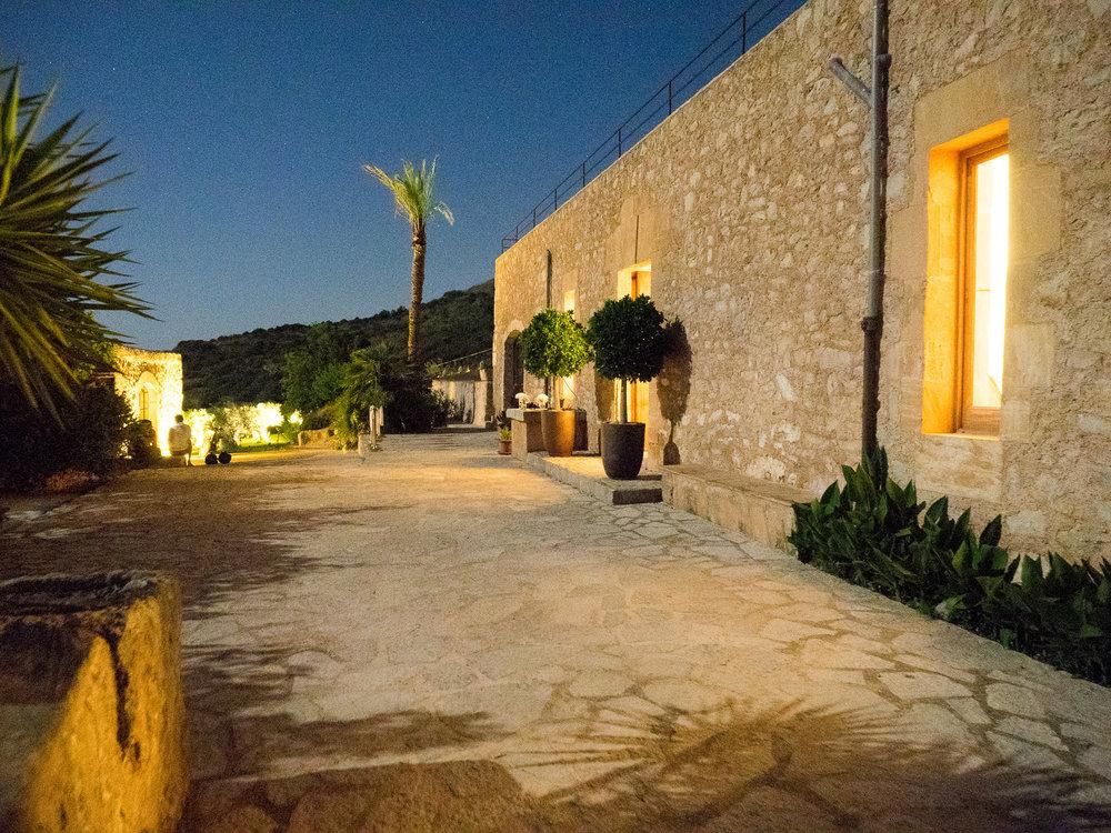 Mallorca_SesVoltes-10.jpg