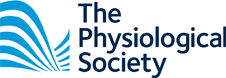 Funded by the Physiological Society