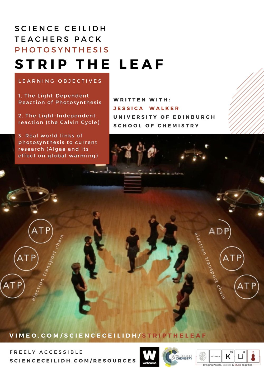 Strip the Leaf Resources (V1.1) Compressed.jpg
