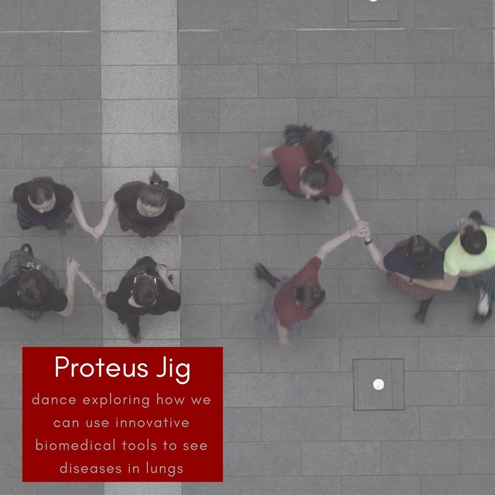 Proteus .jpg