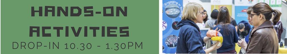 Brainworks Poster 2.jpg