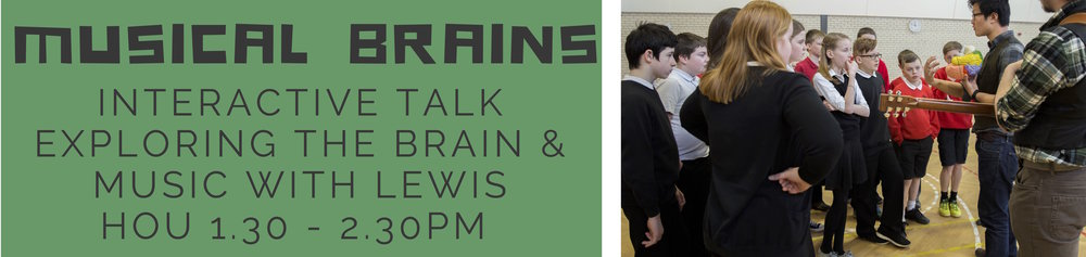 Brainworks Poster 4.jpg